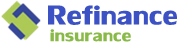 Refinance Insurance Group