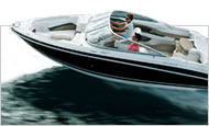 Different types of Boat Insurance