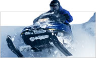 Different types of Snowmobile Insurance
