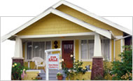 Different types of Vacant Home Insurance